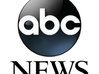 Citadel In ABC's List Of Bizarre Buildings