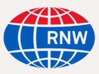 RNW Radio – Wonen Op Water