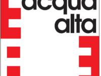 Lecture At Acqua Alta Germany