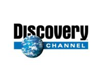 Koen Olthuis On Discovery Channel Next World