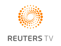 Reuters About Waterstudio.NL: