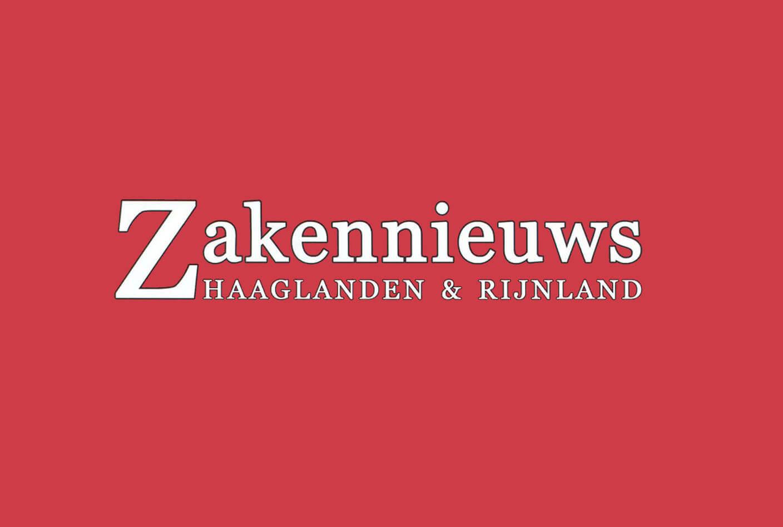 Westland Krijgt Drijvende Woonwijk