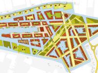 Update: New Water, Naaldwijk