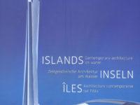 Waterstudio In Mark Fletcher's Book; Islands