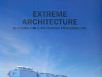 Waterstudio In Book 'Extreme Architecture'