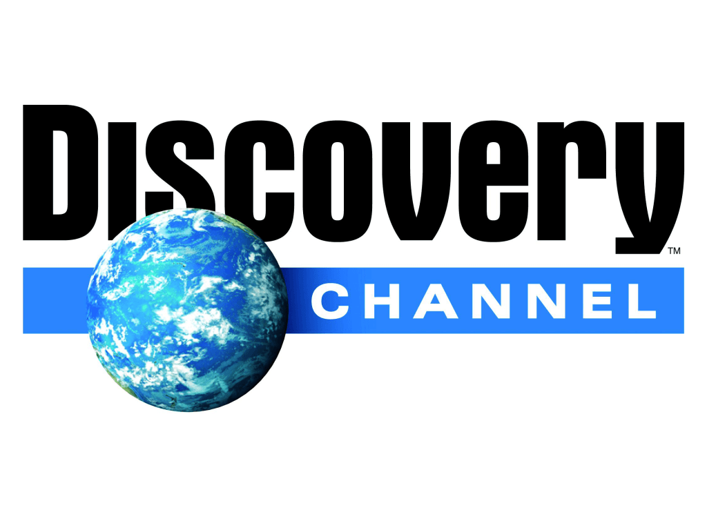 Blog On Next World – Discovery Channel Website