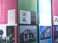Waterstudio Featured At Russian Architecture Festival