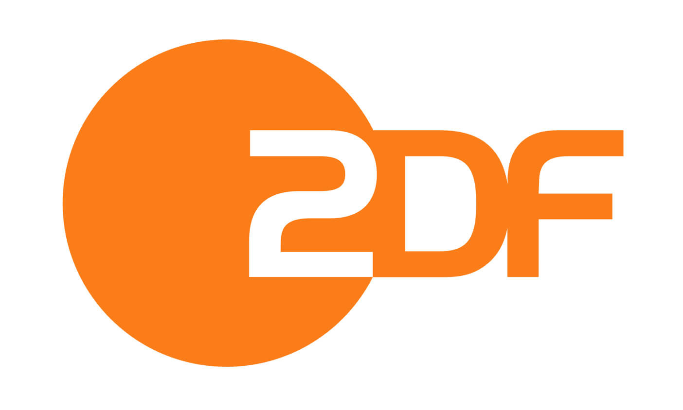 ZDF Visits New Water Project