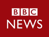BBC News: Flood-proof Homes The Dutch Way