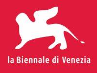 Interview Koen Olthuis At Venice Biennale