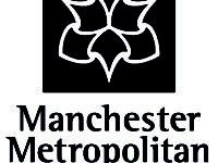 Design Workshop With Manchester University Students