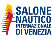 Koen Olthuis Speaks At Venice Boatshow