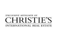 Amillarah Now Affiliate Of Christie's