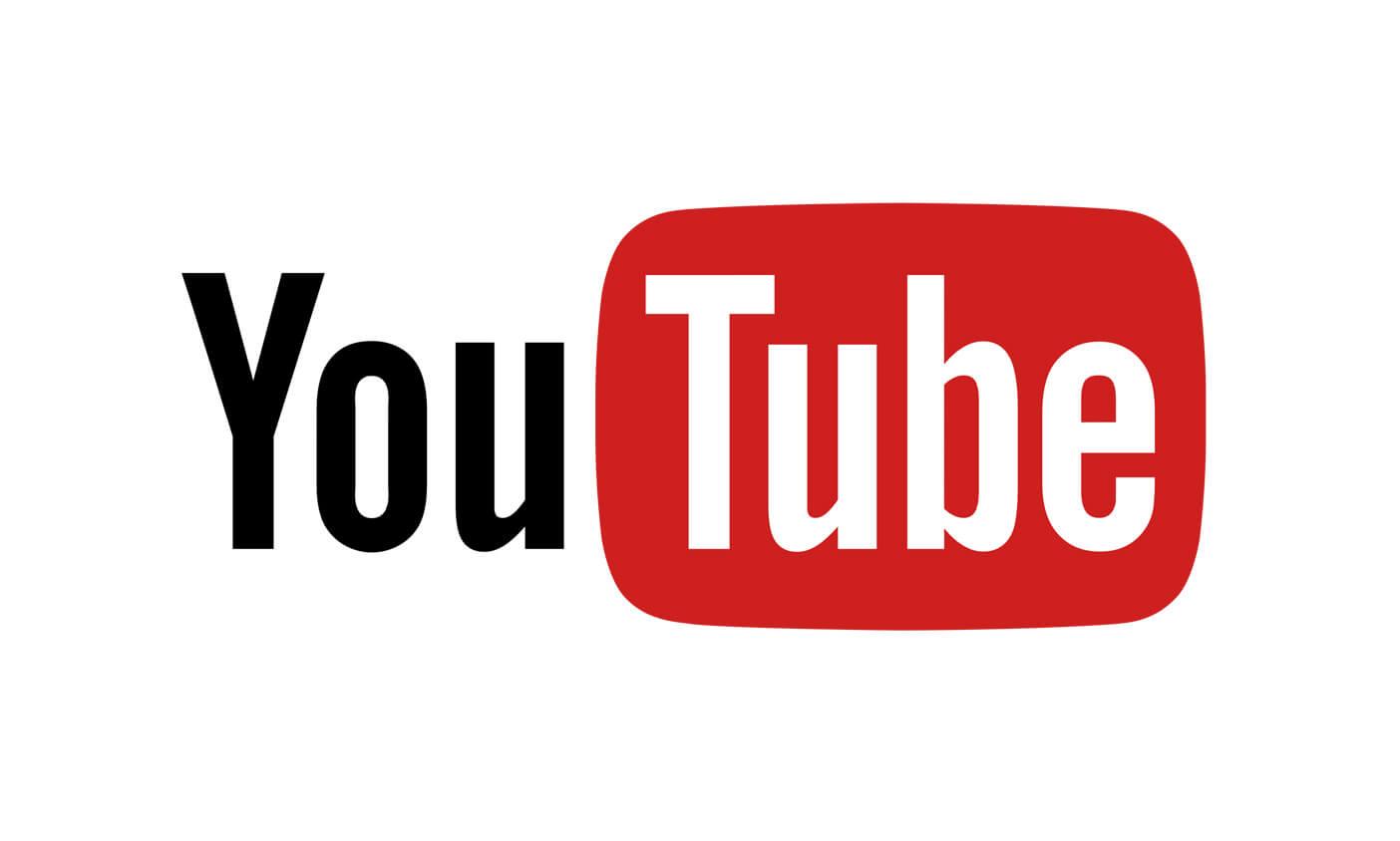 Waterstudio.NL Now On YouTube