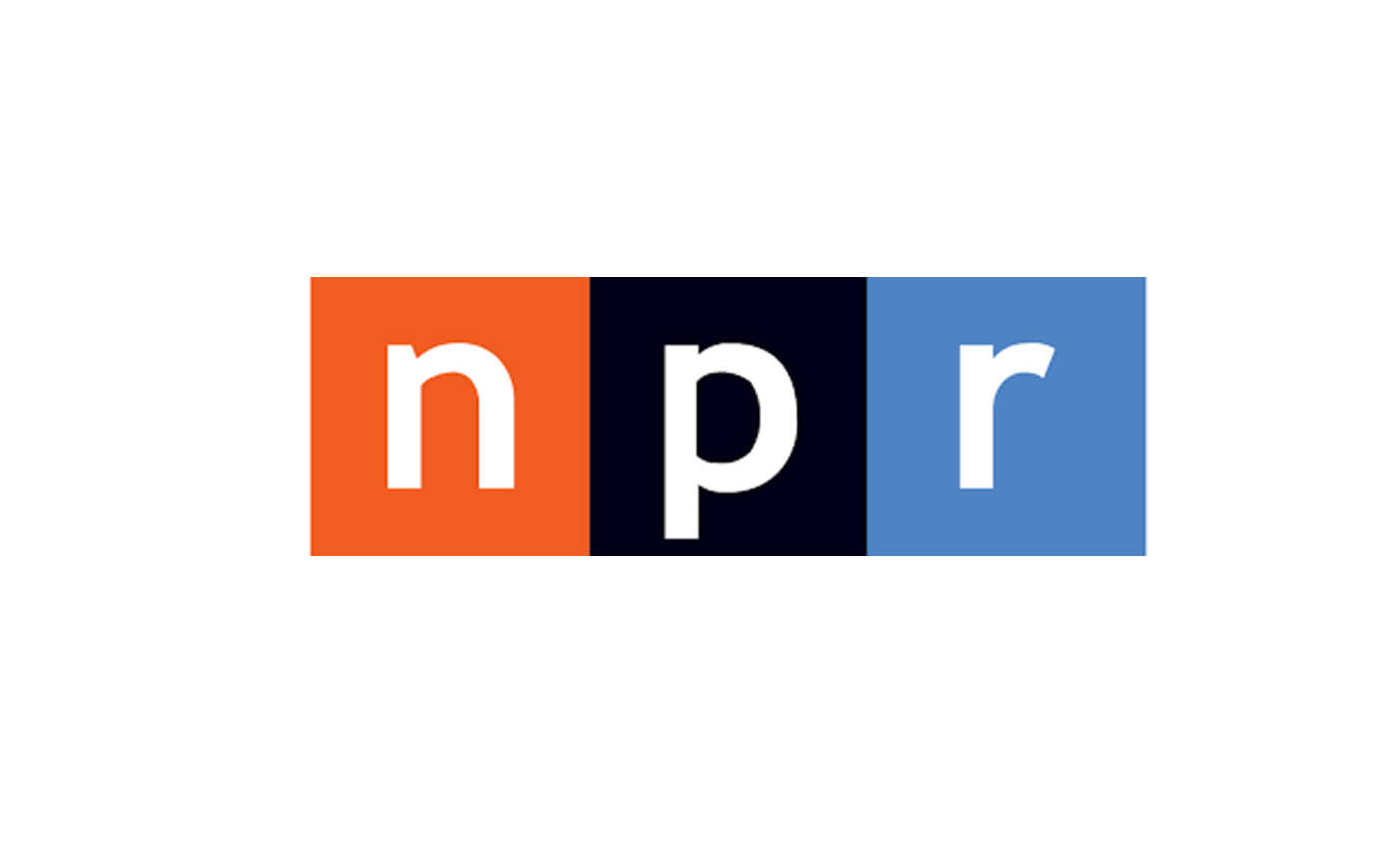 Koen Olthuis Waterstudio.NL On NPR