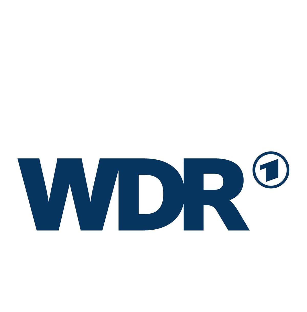 WDR Radio – Klimawandel? Kein Problem…