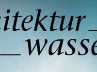 Koen Olthuis Gave Presentation In Leipzig