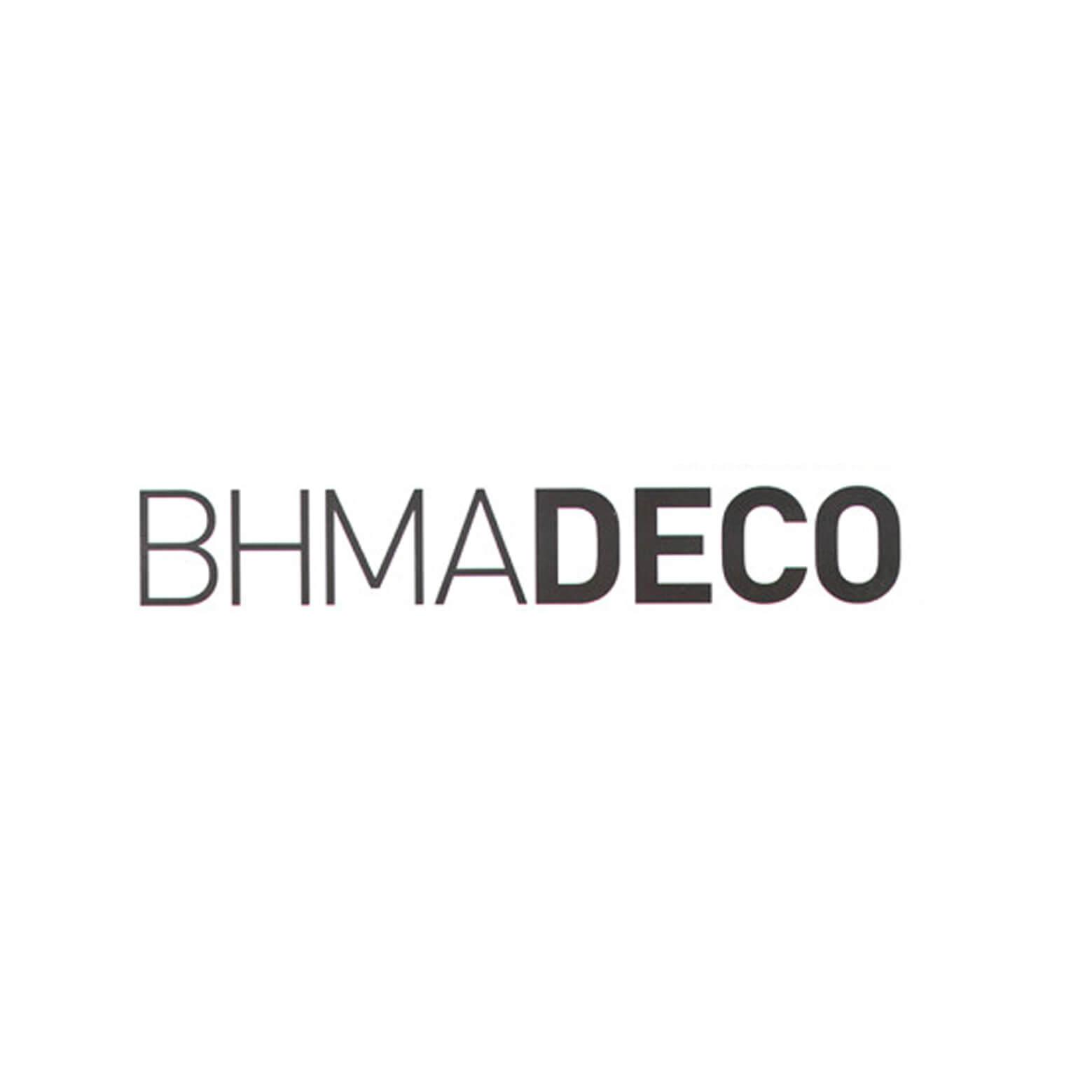 Greek Article In BHMADECO