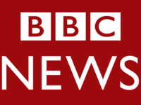 New Water Project On BBC