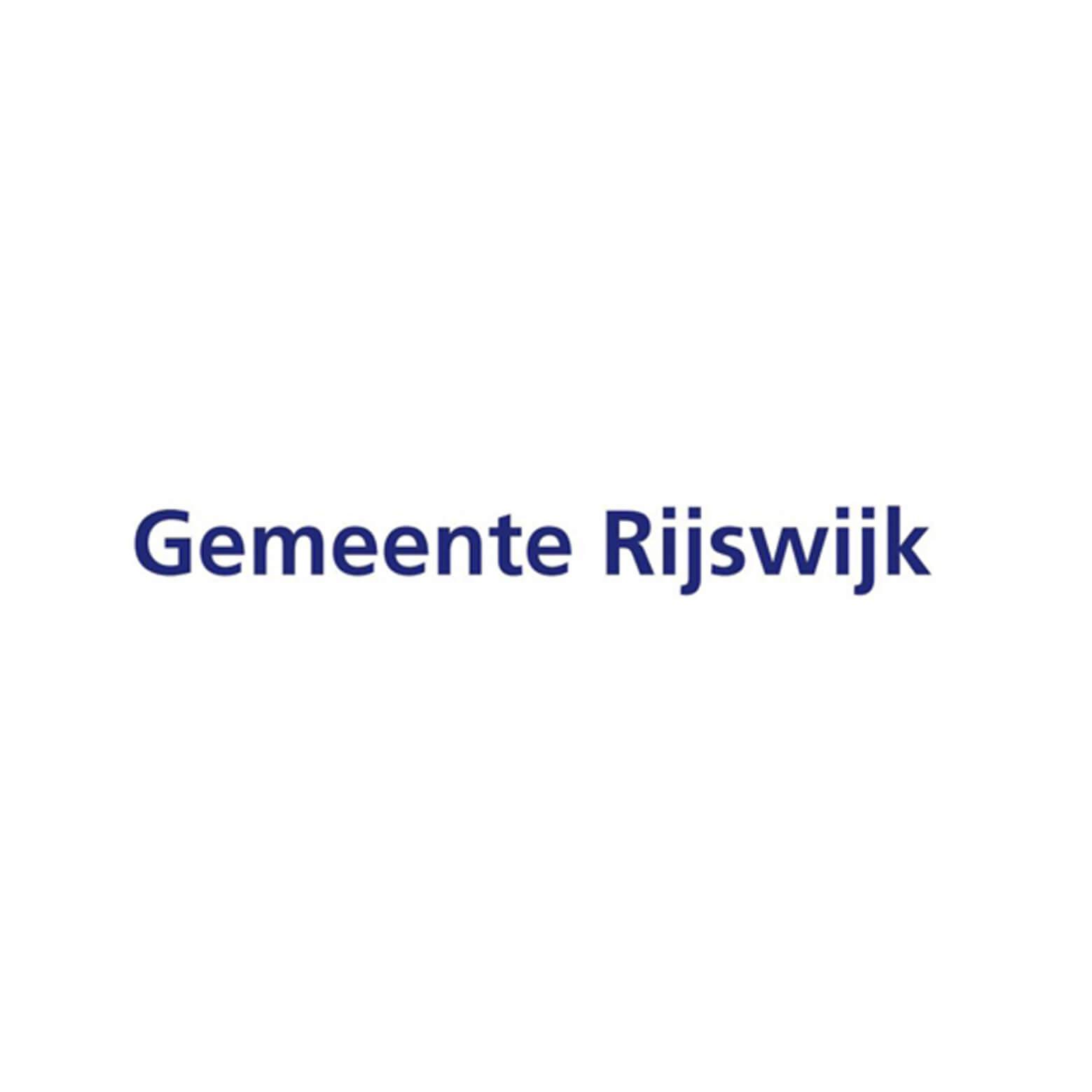 Innovatief Drijven In De Hollandse Polder