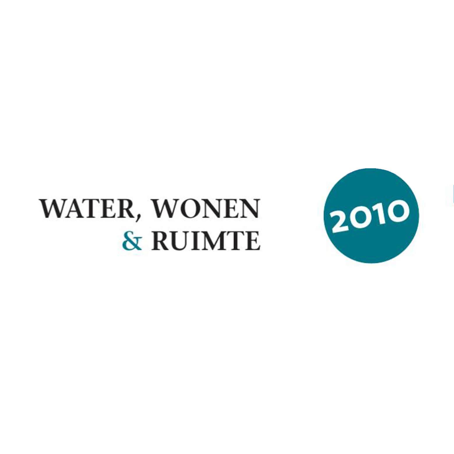 WWR Award Nomination