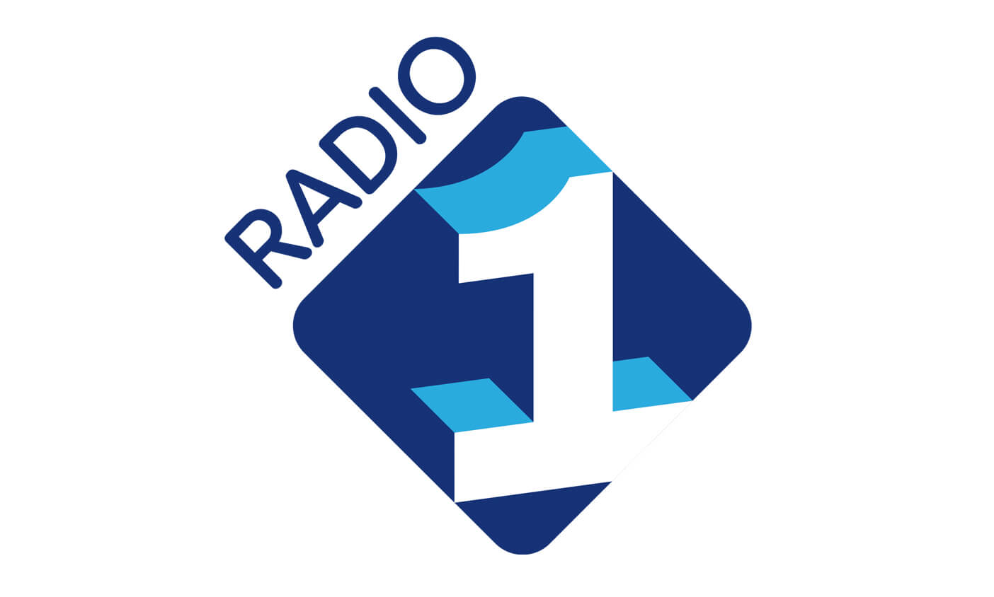 Radio 1 Features Koen Olthuis