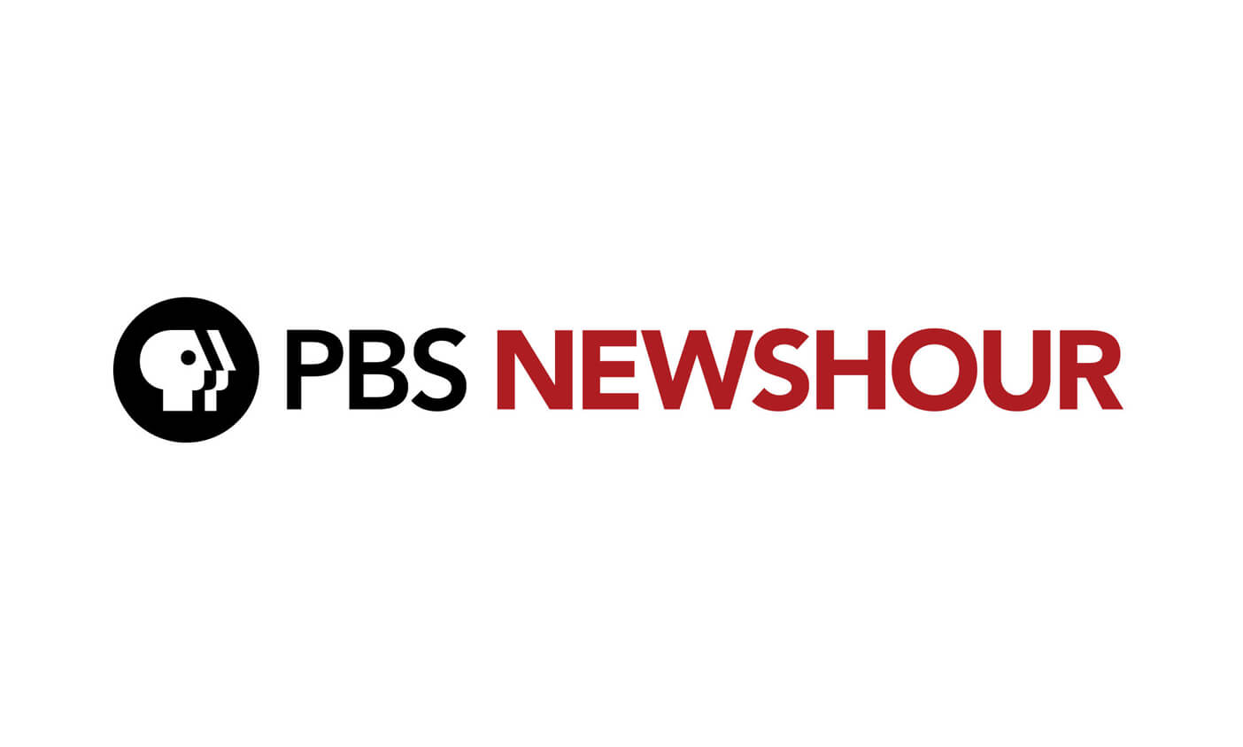 PBS Newshour: Finding Ways To Live With Rising Water