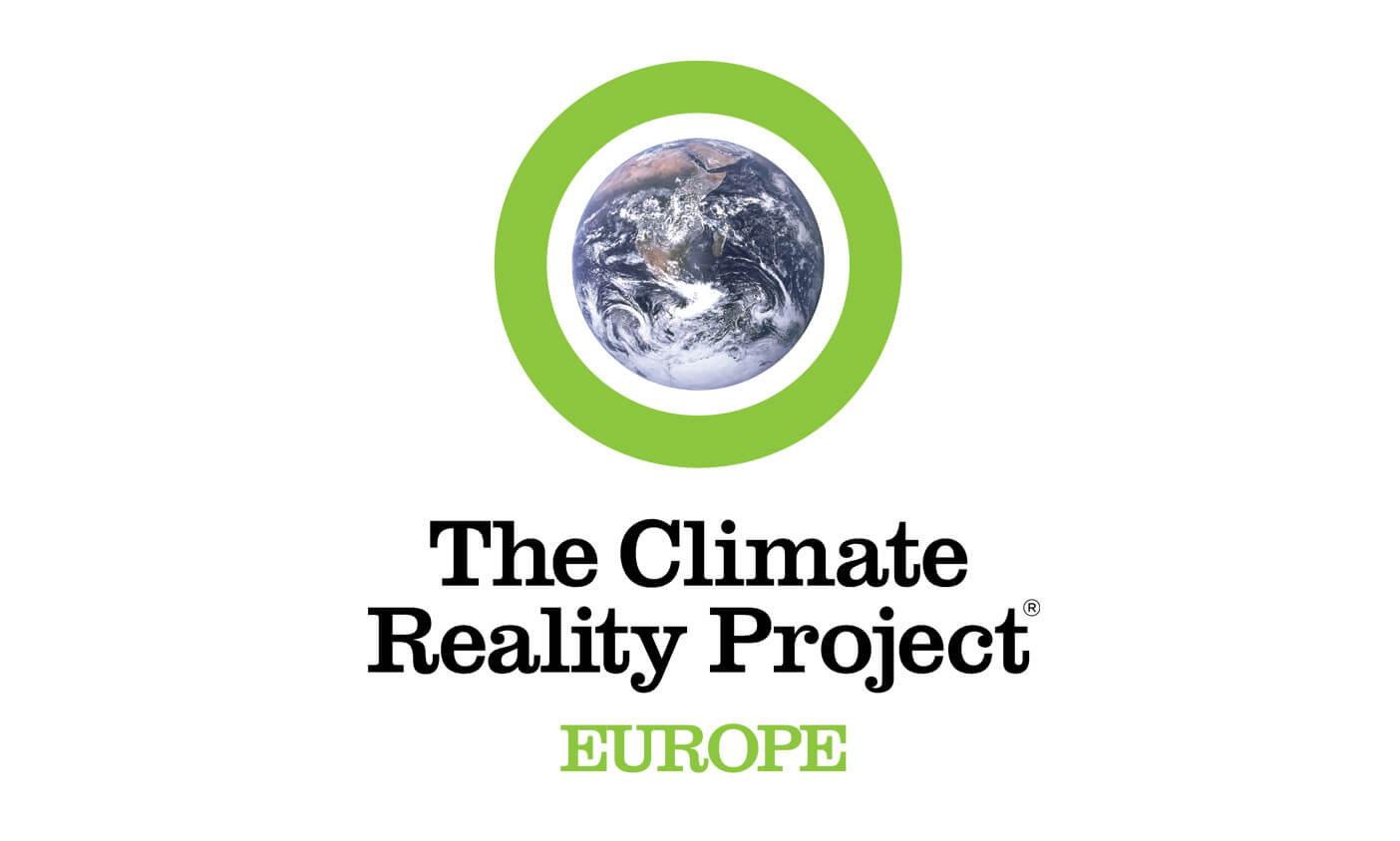 Koen Olthuis On Al Gore's 24H Of Reality