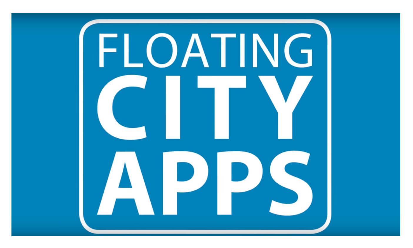 Floating City Apps In Uganda