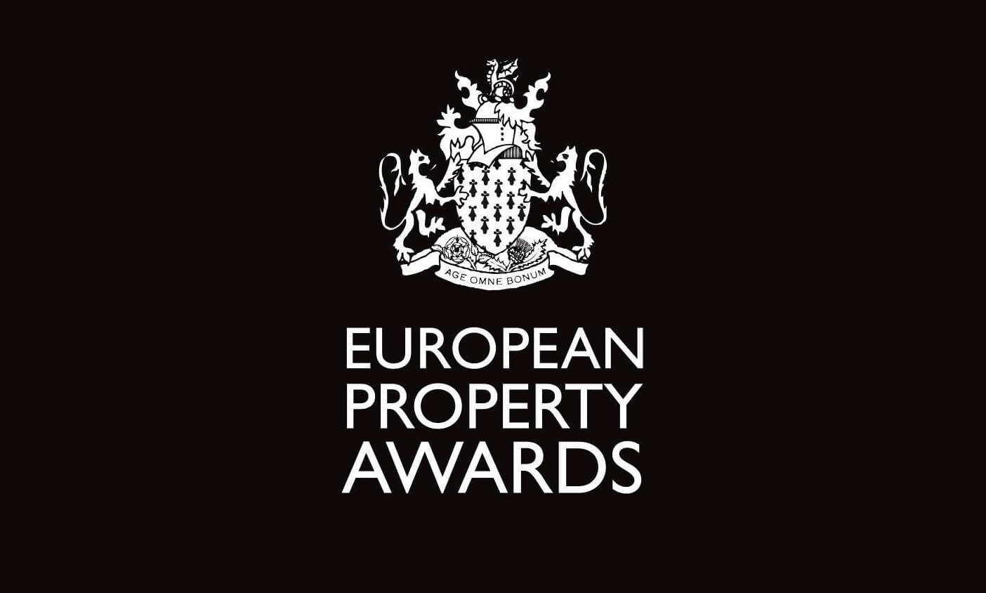 Ocean Flower Wins 4 International Property Awards