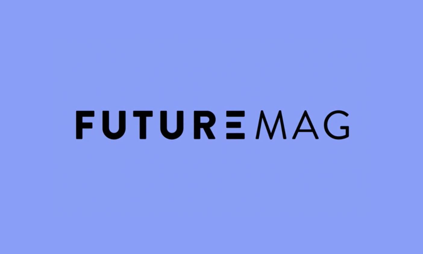 Future Mag Arte
