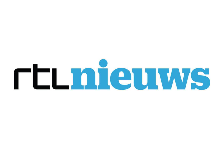 Nederlandse Golfbreker Wekt Energie Op