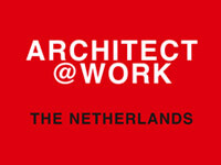 Veel Nieuwe Producten Gelanceerd Op Sfeervol ARCHITECT@WORK