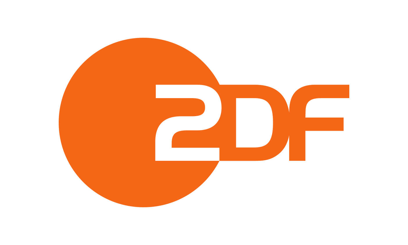 Alles Im Fluss Leben Auf Dem Hausboot Dokumentation ZDFmediathek ZDF Mediathek Short Version