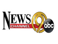 """Channel 9: """"Plans For Floating Center In Oswego"""""""