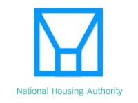 Thai National Housing Authority Visits Waterstudio