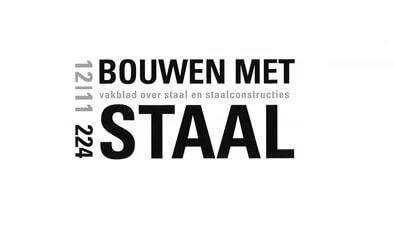 Wonen Met Staal: Villa New Water, Naaldwijk