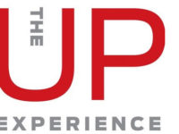 Koen Olthuis Speaks At The UP Experience In Houston