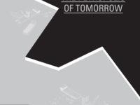 The Petropolis Of Tomorrow
