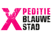 City App Floats At Xpeditie Blauwestad