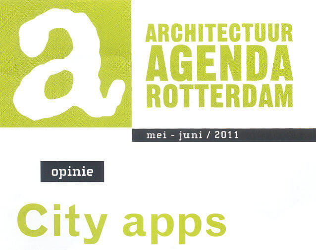 City Apps