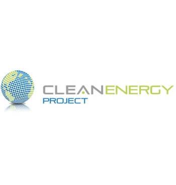 Neue Vertikale Naturräume Für Städte, Clean Energy