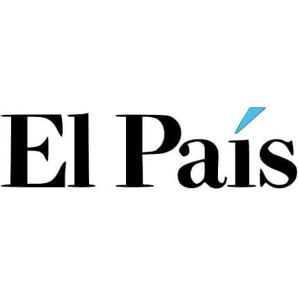 Las Casas Anfibias Salen A Flote, El Pais