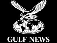 GulfNews: Floating Paradise