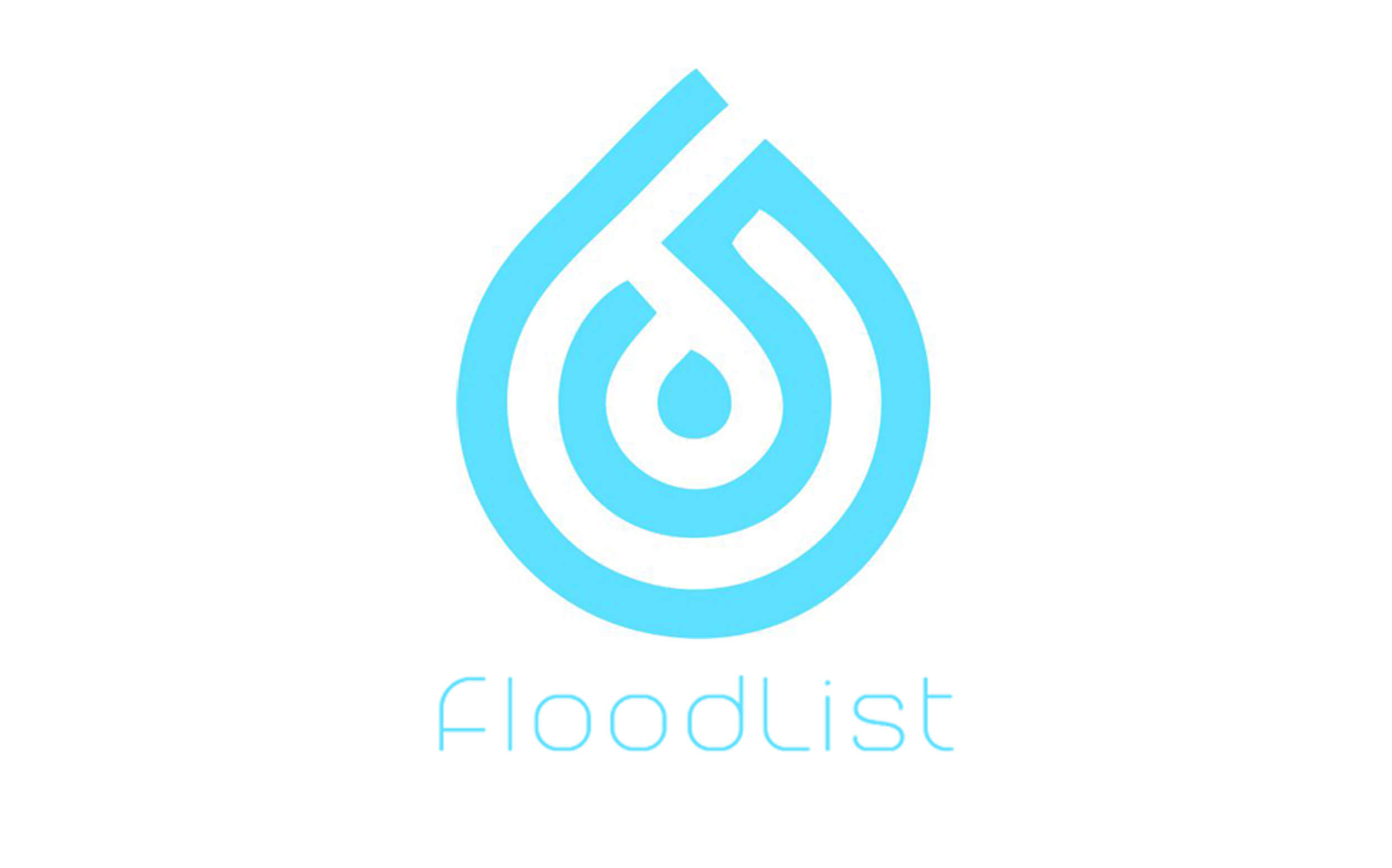 Floating City Apps – Floating Facilities For Flood Prone Areas