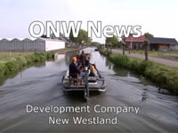 Architect Koen Olthuis And The New Water Project English Version