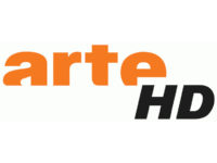 Waterstudio Guest At Arte Hd