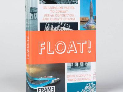 Book FLOAT!