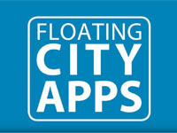 Floating City Apps In Uganda