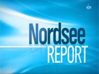 NDR Nordsee Report Wohnen Am Wasser